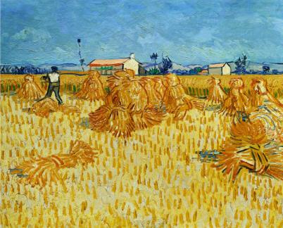 wheat-weeds-van-gogh1.png