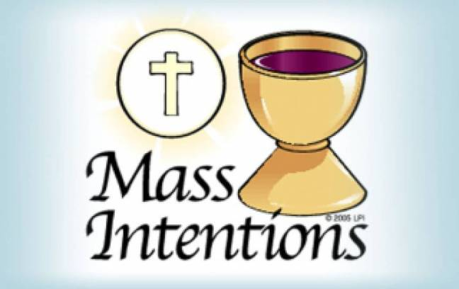 mass intentions.jpg