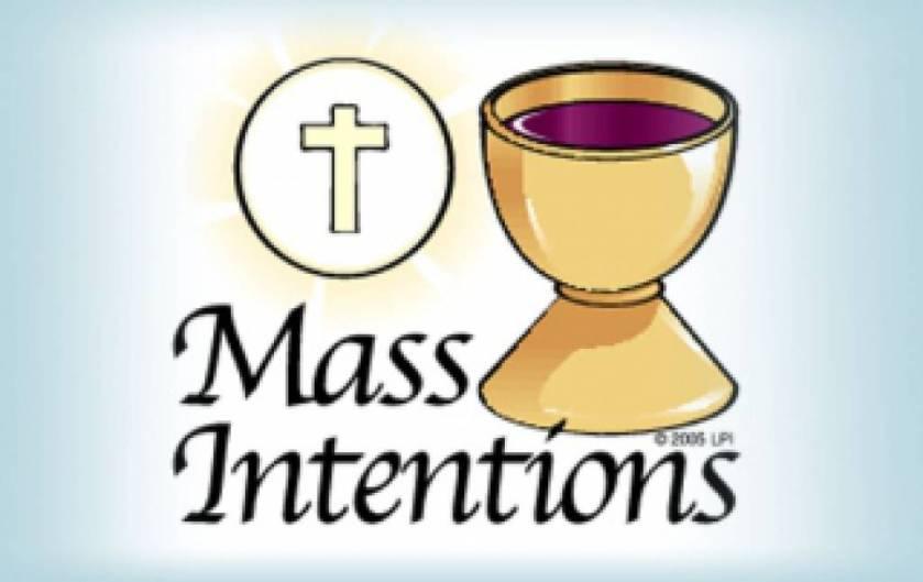 mass intentions.jpg