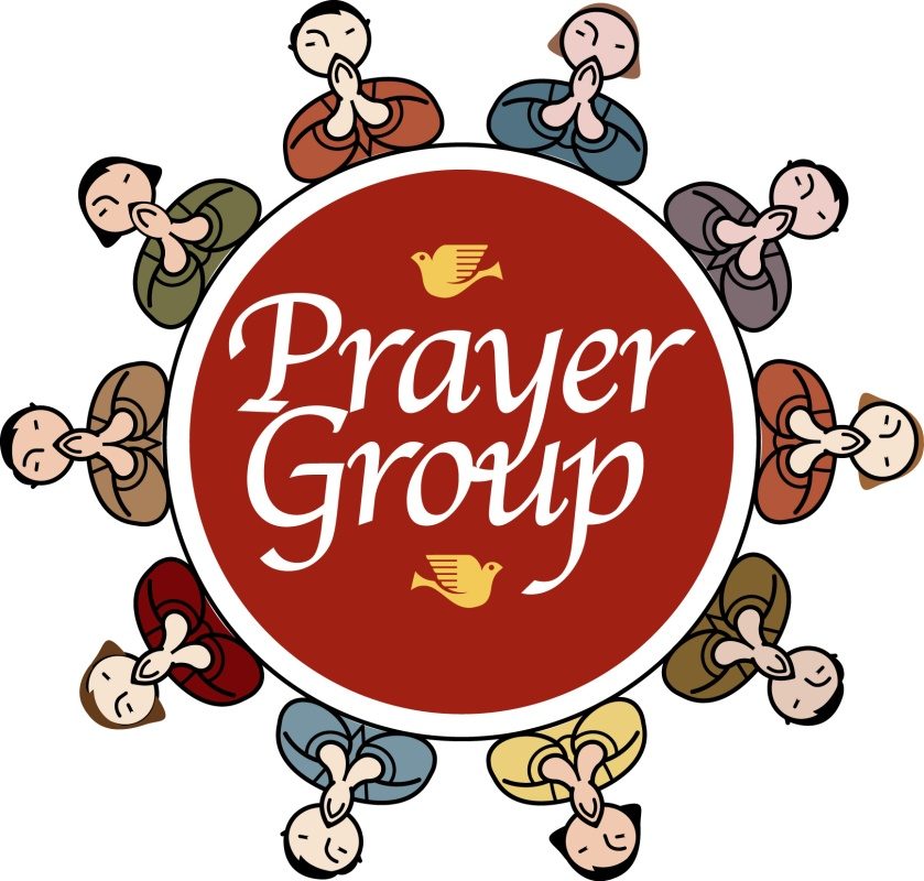 prayer-group-2.jpg