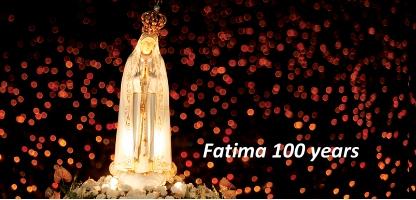 Fatimaanny100-1.jpg
