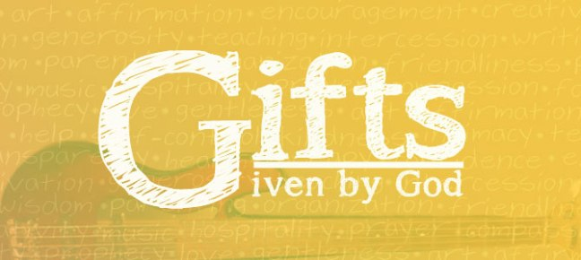 gifts-God-gives.jpg