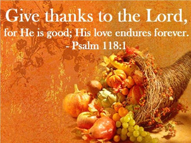 17e044eedeb0eef8408e8af6750082ee--prayer-for-thanksgiving-happy-thanksgiving-day.jpg