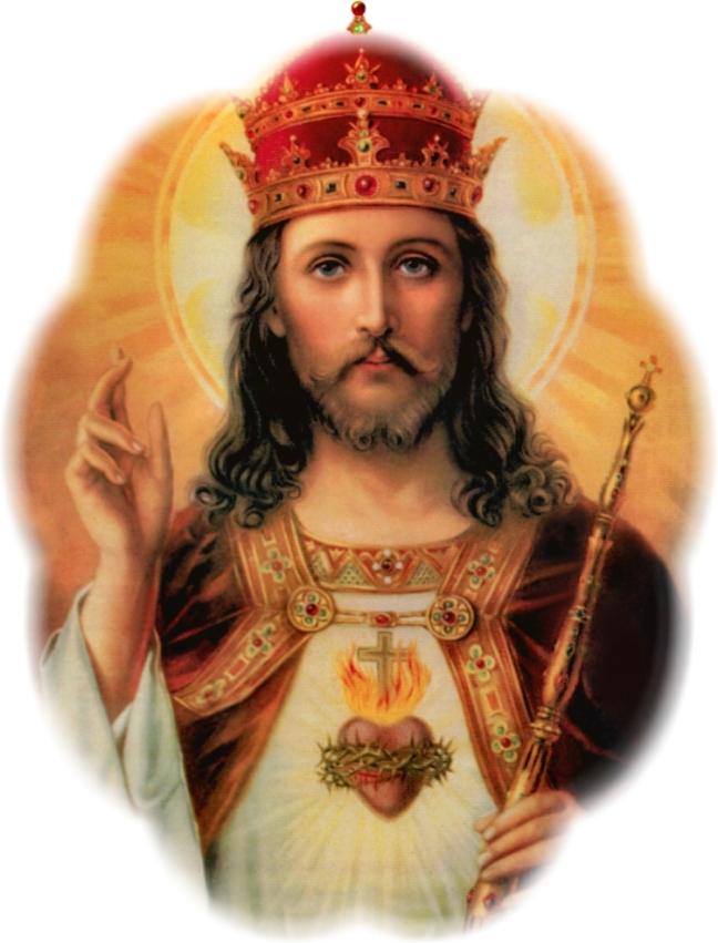 kingship2.jpg
