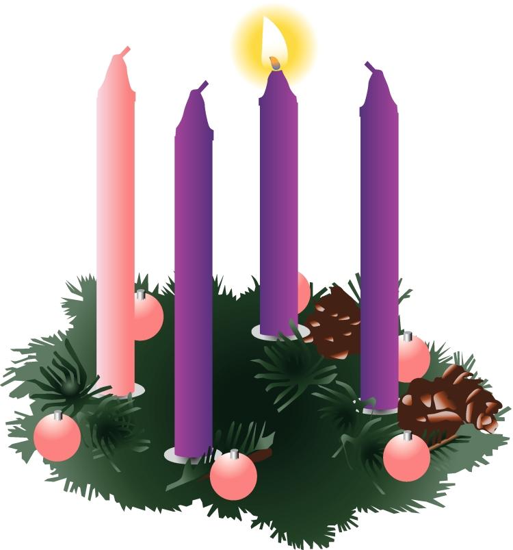 hope-happenings-december-2012-hope-church-door-county-e1DNBF-clipart.jpg