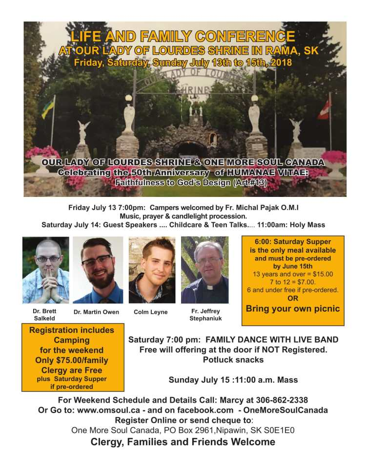 Rama Humanae Vitae  poster-1.jpg