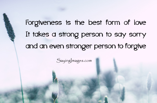 5-quotes-and-sayings-about-forgiveness.jpg