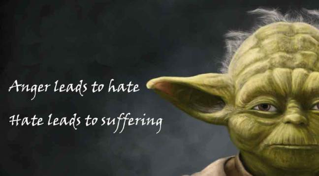 fear-leads-to-anger-anger-leads-to-hate-leads-to-suffering-yoda.jpg