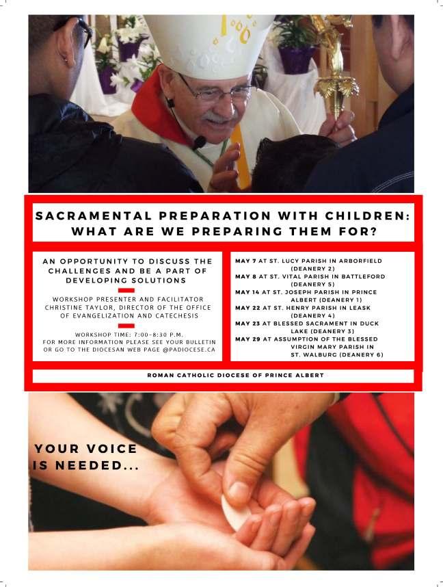 sacramental prep 2019.jpg