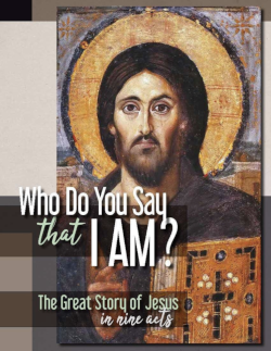 who_do_you_say_retreat_graphic