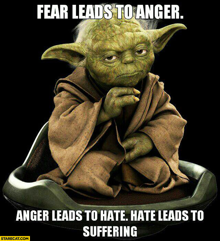 fear-leads-to-anger-leads-to-hate-leads-to-suffering-yoda-quote.jpg